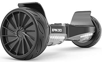 epicgo hoverboard