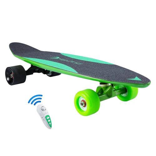 skateboard elettrico maxfind 360