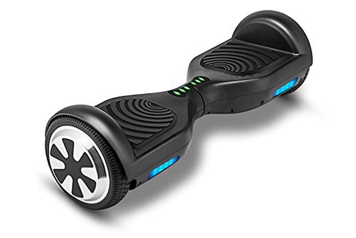 hoverboard sagaplay f1